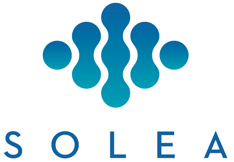 Solea dental equipment