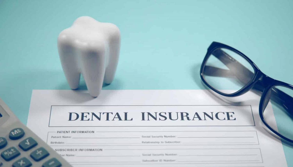 In-Office Membership vs. Dental Insurance