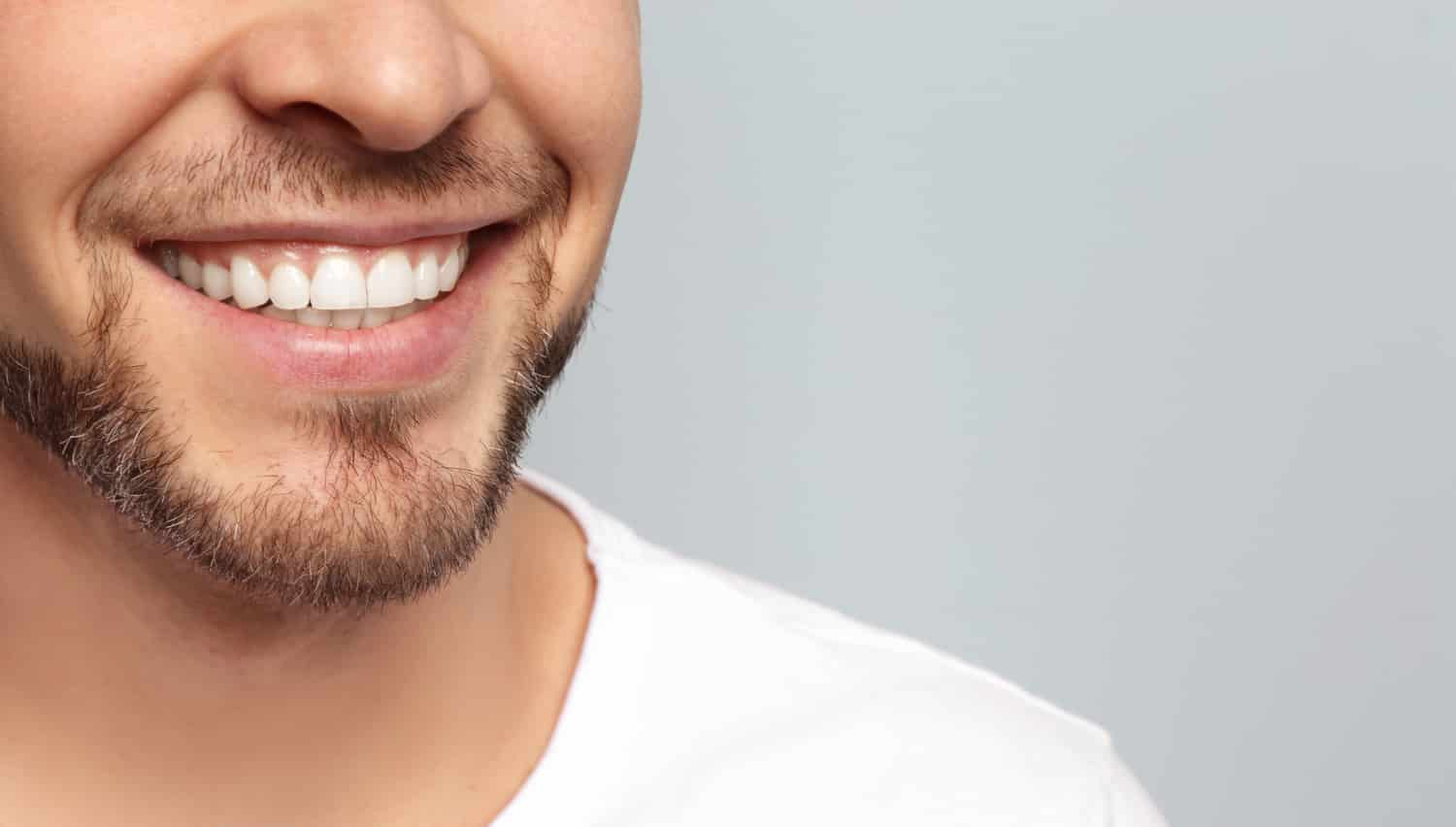 Using a Dental Implant for Tooth Replacement