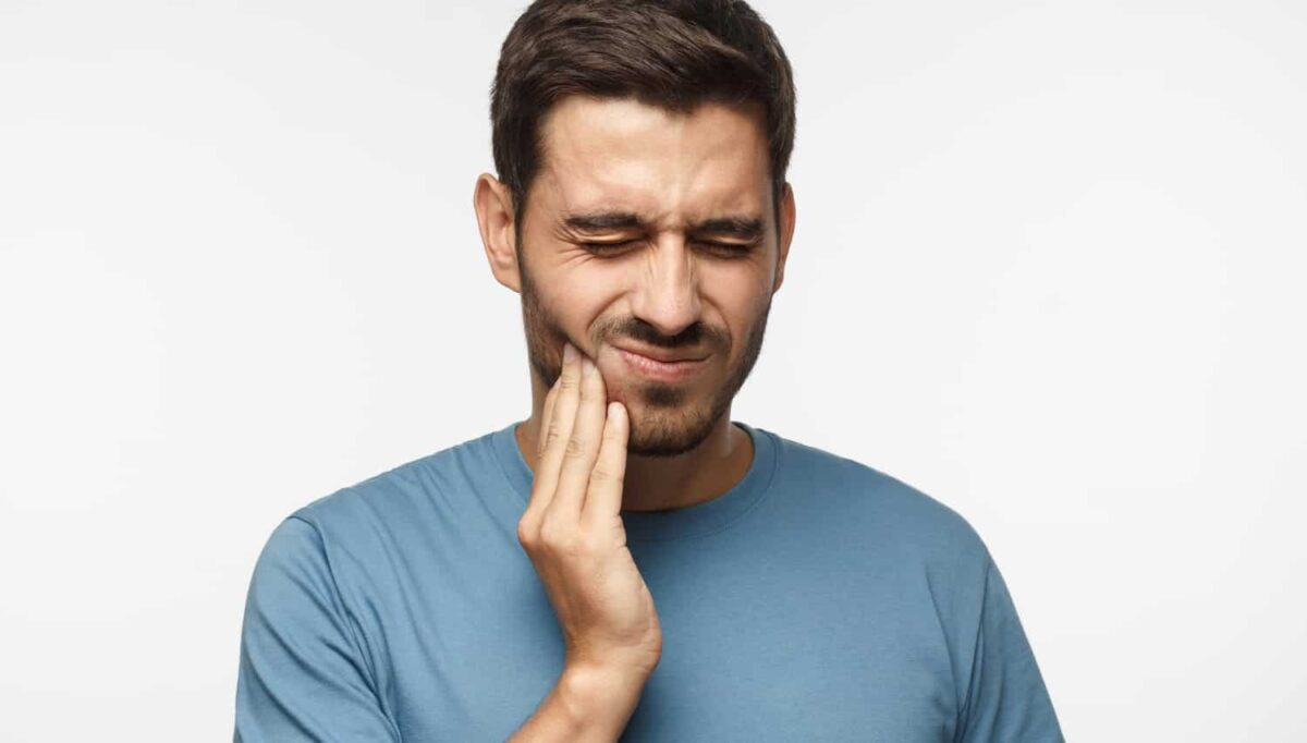 Tooth Decay Prevention and Treatment